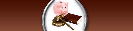 Principales modificaciones de la nueva Ley de Ordenación del Comercio Minorista