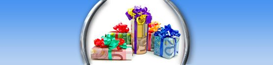 Calendario Fiscal para el 2015