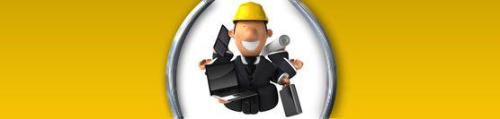 Medidas para fomentar la actividad empresarial, la inversión y el empleo